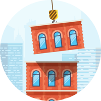 Progressive Web App Room - The best examples of pwa