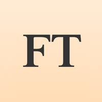 financialtimes-Progressive-Web-App