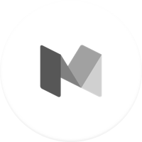 medium-Progressive-Web-App