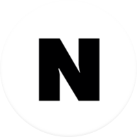 nylon-Progressive-Web-App